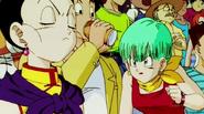DBZKai Piccolo vs Shin11087