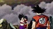 Dragon Ball Super Episode 101 (315)