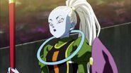 Dragon Ball Super Episode 111 0906