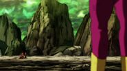 Dragon Ball Super Episode 115 0949