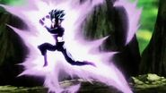 Dragon Ball Super Episode 123 0125