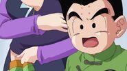 Dragon Ball Super Screenshot 0351