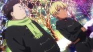 Food Wars! Shokugeki no Soma Season 3 Episode 15 0725