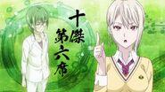 Food Wars Shokugeki no Soma Season 4 Episode 1 0392