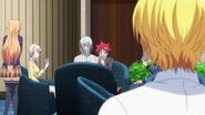 Food Wars Shokugeki no Soma Season 4 Episode 3 0652