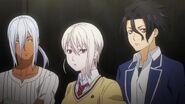 Food Wars Shokugeki no Soma Season 4 Episode 8 0028