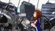 My Hero Academia 2nd Season Episode 02 0382