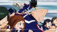 My Hero Academia 2nd Season Episode 02 0838