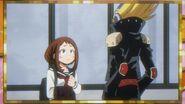 My Hero Academia Episode 4 1053