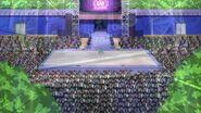 My Hero Academia Season 4 Episode 23 0880