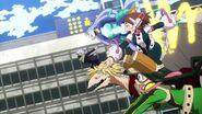 My Hero Academia Season 5 Episode 15 0374