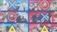 My Hero Academia Season 5 Episode 9 0133