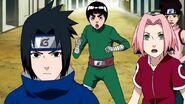 Naruto-shippden-episode-dub-436-0774 42258371752 o
