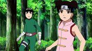 Naruto-shippden-episode-dub-438-0652 27464543077 o