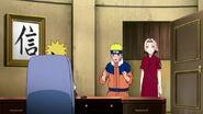 Naruto-shippden-episode-dub-442-0481 41802959274 o