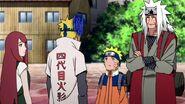 Naruto-shippden-episode-dub-442-0786 42525754261 o