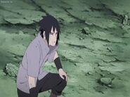Naruto Shippuden Episode 477 0435