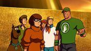 Scooby Doo Wrestlemania Myster Screenshot 0976