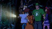 Scooby Doo Wrestlemania Myster Screenshot 1490