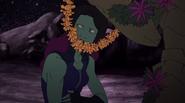 SymbioteWar31705 (14)