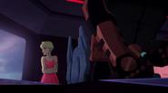 Teen Titans the Judas Contract (598)