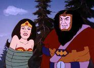 The-legendary-super-powers-show-s1e01a-the-bride-of-darkseid-part-one-1104 42522126845 o