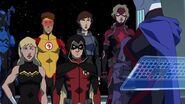 Young.justice.s03e01 0226