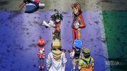Yu-gi-oh-arc-v-episode-53-0656 40914348580 o
