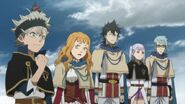 Black Clover Episode 76 0295