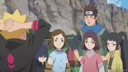Boruto Naruto Next Generations 4 0050