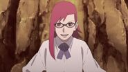Boruto Naruto Next Generations Episode 73 0714