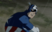 Captain America Skrull II AEMH 01.png