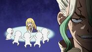 Dr. Stone Episode 8 0061