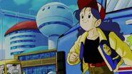 Dragon-ball-kai-2014-episode-65-0411 41623175675 o