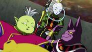 Dragon Ball Super Episode 104 0473