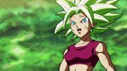 Dragon Ball Super Episode 115 1058