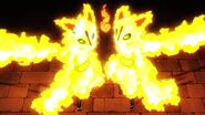 Fire Force Episode 14 0574