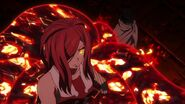 Fire Force Episode 21 0055