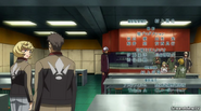 Gundam-22-1260 41635940921 o