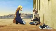 Gundam-2nd-season-episode-1313341 39210361925 o