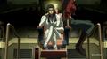 Gundam-2nd-season-episode-1325715 40109506971 o