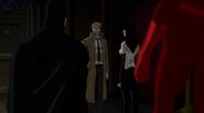 Justice-league-dark-153 42004638265 o