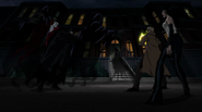 Justice-league-dark-236 28036722137 o