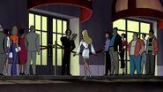 Justice-league-s02e07---maid-of-honor-1-0513 41924243125 o
