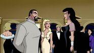 Justice-league-s02e07---maid-of-honor-1-0730 27956103407 o