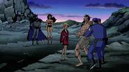 Justice-league-s02e08---maid-of-honor-2-1090 42825346451 o