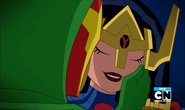 Justice League Action Women (656)