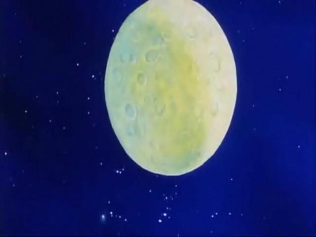 Kanassa Moon
