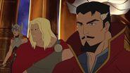 Marvels-avengers-assemble-season-4-episode-25-0458 41798650245 o