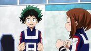 My Hero Academia 2nd Season Episode 04 0415